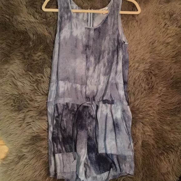 04e3a8b96cb3 Calvin Klein Jeans Dresses